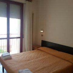 Hotel Marylise 3* Стандартный номер с различными типами кроватей фото 9