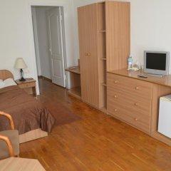 Гостиница Харьков 4* Номер Эконом разные типы кроватей фото 2