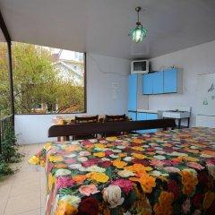 Гостиница Azanta Guest House комната для гостей фото 2