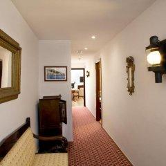 Ravello Art Hotel Marmorata Равелло интерьер отеля фото 2