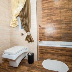 Отель The Waves holiday apartment Мальта, Марсашлокк - отзывы, цены и фото номеров - забронировать отель The Waves holiday apartment онлайн спа