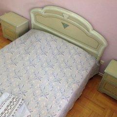Freedom Square Hostel Номер Делюкс с различными типами кроватей фото 5