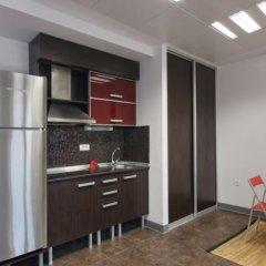 Апартаменты Apartment House - Delta в номере