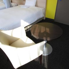 Отель Smile Hotel Utsunomiya Япония, Уцуномия - отзывы, цены и фото номеров - забронировать отель Smile Hotel Utsunomiya онлайн в номере фото 2