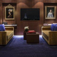 Hotel de Sers-Paris Champs Elysees 5* Улучшенный номер с различными типами кроватей фото 4