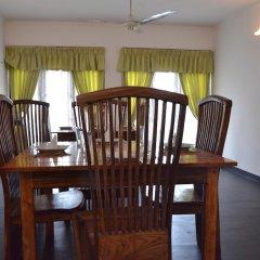 Отель Senowin Holiday Resort в номере