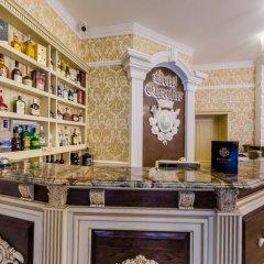 Гостиница Chevalier Hotel & SPA Украина, Буковель - отзывы, цены и фото номеров - забронировать гостиницу Chevalier Hotel & SPA онлайн спа