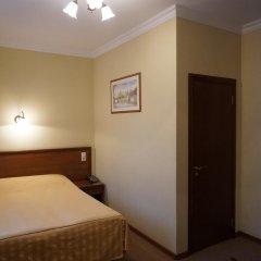 Гостиница Атлантика 3* Полулюкс с разными типами кроватей фото 11