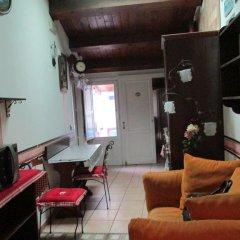 Отель Appartamento Logoteta Сиракуза гостиничный бар