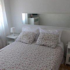 Апартаменты Oporto SightSeeing City Center Apartments комната для гостей фото 3