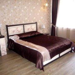 Гостиница Сакура Стандартный номер с различными типами кроватей фото 18