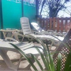 Отель San Millan Испания, Сантандер - отзывы, цены и фото номеров - забронировать отель San Millan онлайн бассейн фото 3
