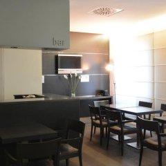 Отель Corallo Hotel Италия, Милан - - забронировать отель Corallo Hotel, цены и фото номеров в номере фото 2