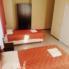 Гостиница Bridge Inn 2* Стандартный номер с различными типами кроватей фото 34