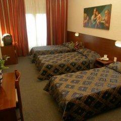 Отель Corolle 3* Стандартный номер с различными типами кроватей фото 3