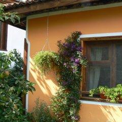Отель Bobi Guest House Болгария, Копривштица - отзывы, цены и фото номеров - забронировать отель Bobi Guest House онлайн фото 13