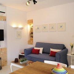 Отель Alfama Terrace Португалия, Лиссабон - отзывы, цены и фото номеров - забронировать отель Alfama Terrace онлайн комната для гостей фото 5