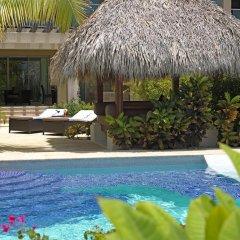 Отель The Reserve at Paradisus Palma Real - Все включено бассейн фото 3