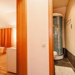 Гостиница Гостевой дом Виктор в Сочи 3 отзыва об отеле, цены и фото номеров - забронировать гостиницу Гостевой дом Виктор онлайн удобства в номере