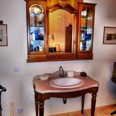 Гостевой дом Ретро - 19.век 4* Стандартный номер фото 8