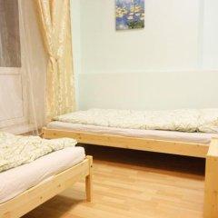 АХ отель на Комсомольской фото 3