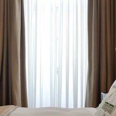 Отель VIDAGO Шавеш удобства в номере фото 2