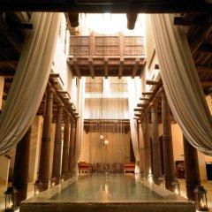 Отель Sharq Village & Spa фото 7