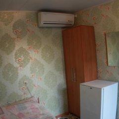 Гостиница Villa Svetlana Номер категории Эконом с различными типами кроватей фото 13