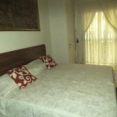 Апартаменты Studio Apartment Marsaxlokk Марсашлокк комната для гостей фото 4