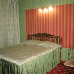 Гостиница Мотель в Пятигорске отзывы, цены и фото номеров - забронировать гостиницу Мотель онлайн Пятигорск развлечения