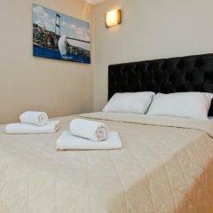 Отель Royem Suites комната для гостей фото 11