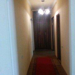 Отель Jermuk Apartment Армения, Джермук - отзывы, цены и фото номеров - забронировать отель Jermuk Apartment онлайн интерьер отеля фото 2