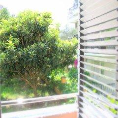 Garni Hotel Koral 3* Номер категории Эконом с различными типами кроватей фото 3