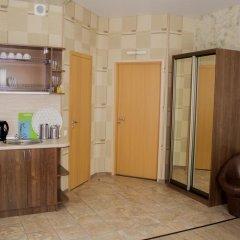 Hotel na Turbinnoy в номере фото 2