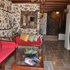 Centauera Hotel 4* Номер категории Эконом с различными типами кроватей фото 3