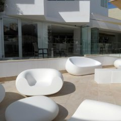 Hotel Pamplona спа фото 2