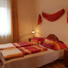 Отель Herczeg Apartment Венгрия, Силвашварад - отзывы, цены и фото номеров - забронировать отель Herczeg Apartment онлайн комната для гостей фото 5