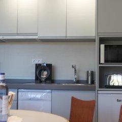 Отель Apartamentos GHM Monachil Студия с различными типами кроватей фото 8