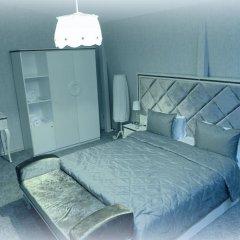 Maestro Hotel 4* Стандартный номер с двуспальной кроватью фото 2