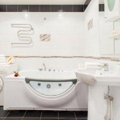 Апартаменты Royal Stay Group Apartments 3 ванная