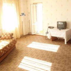 Хостел на Залесской Стандартный номер с различными типами кроватей фото 3