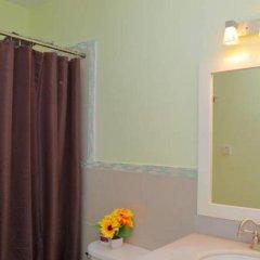 Отель Kingston Paradise Place Guesthouse Студия с различными типами кроватей фото 13