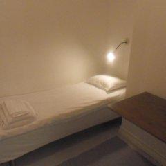 Отель Old Town Lodge Стандартный номер с различными типами кроватей фото 2