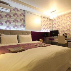 Hotel Pharaoh 3* Стандартный номер с различными типами кроватей фото 4