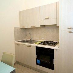 Апартаменты Apartment Maison D'Art в номере