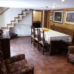 Отель Casa Salvadorini Массароза интерьер отеля фото 3