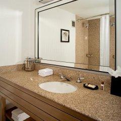 Sheraton Virginia Beach Oceanfront Hotel 3* Стандартный номер с различными типами кроватей фото 3