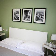 Отель Bed And Breakfast 22 Garibaldi Home комната для гостей фото 4