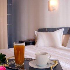 Апартаменты Grand Monastery Apartments Пампорово в номере фото 2