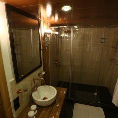 Отель Nairi SPA Resorts 4* Апартаменты с различными типами кроватей фото 25